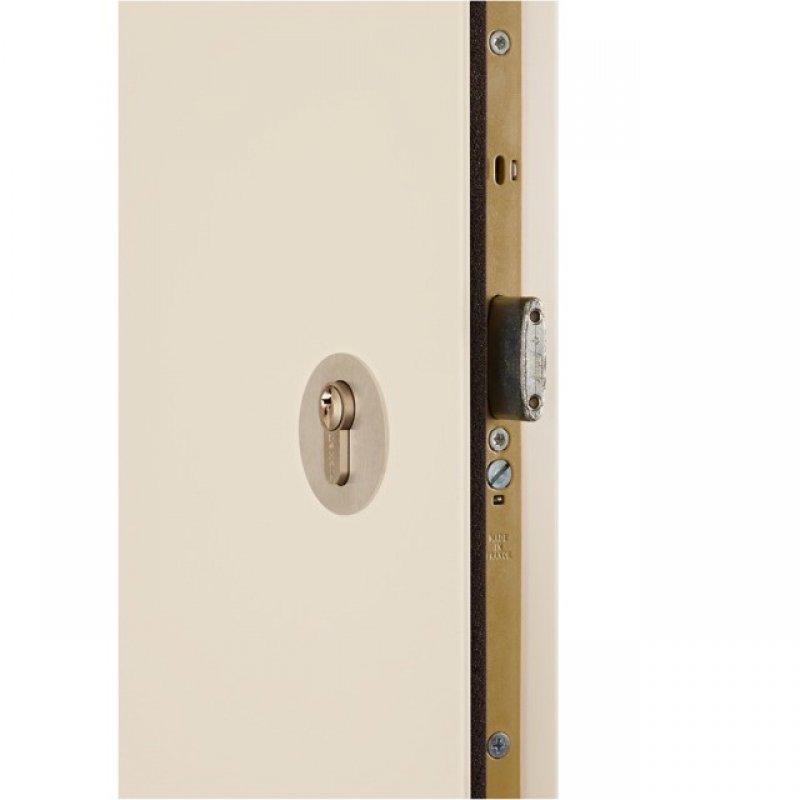 acheter vente porte blind e cave fichet installateur porte blind e marseille. Black Bedroom Furniture Sets. Home Design Ideas