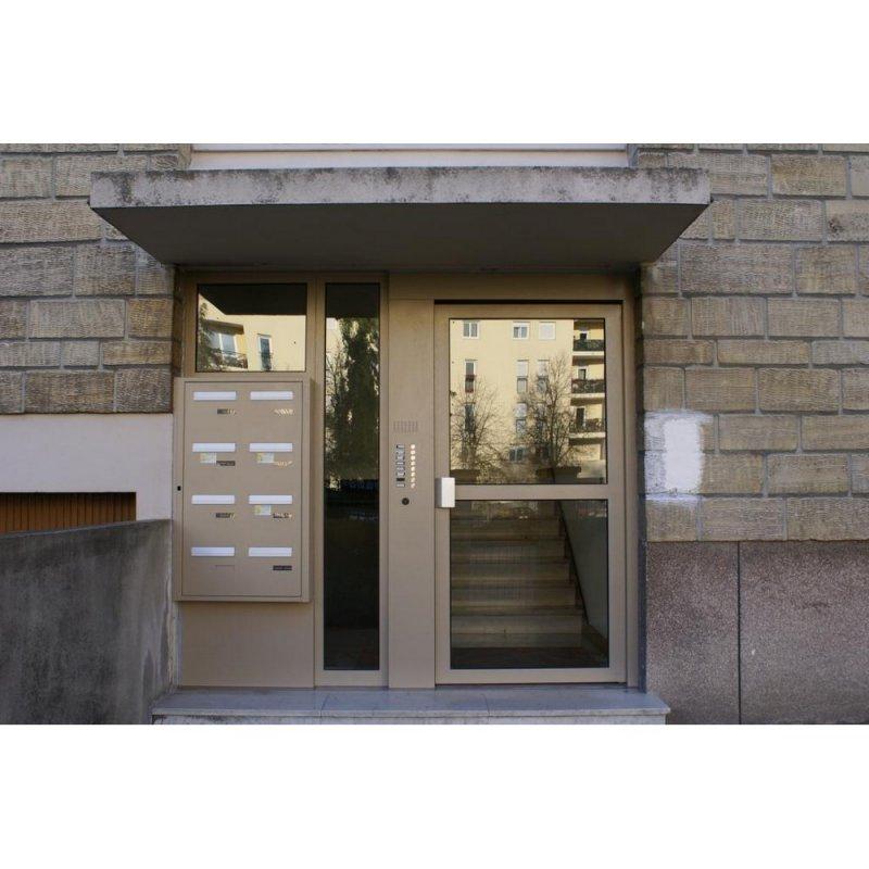 Acheter Vente De Porte Dentr E Dimmeuble Classic Installateur Porte Dimmeuble Marseille