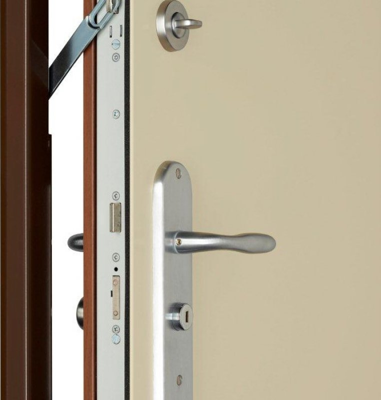 Devis Porte Blindee Porte Blinde In Turc Installateur