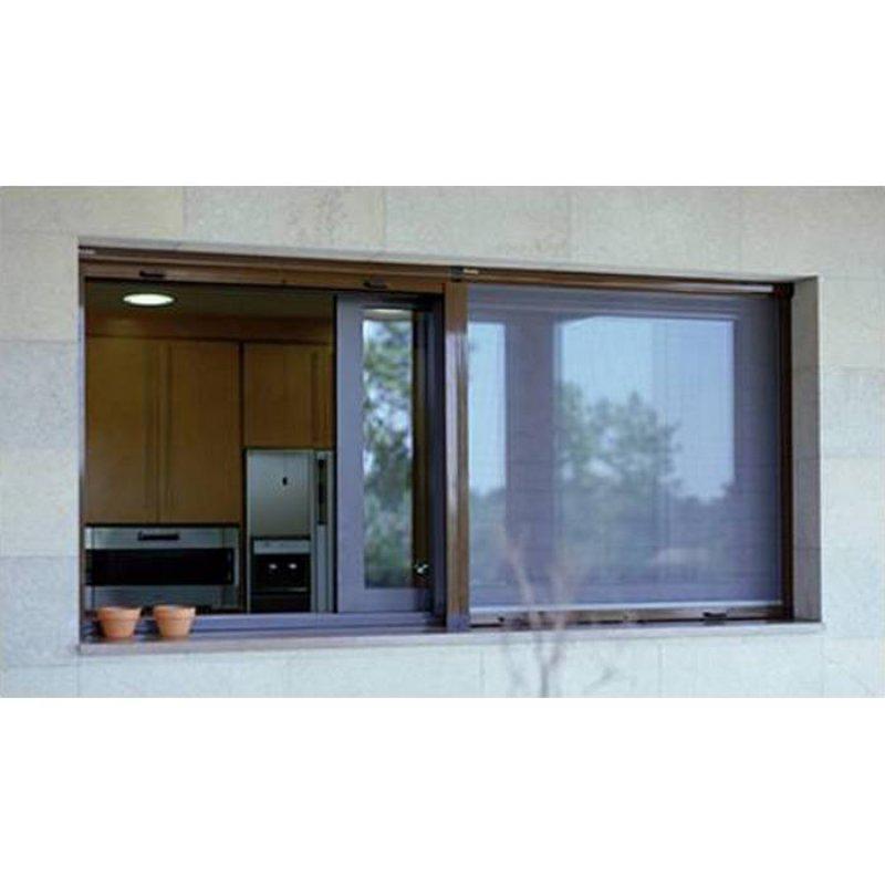 acheter vente de moustiquaire horizontale installateur de. Black Bedroom Furniture Sets. Home Design Ideas