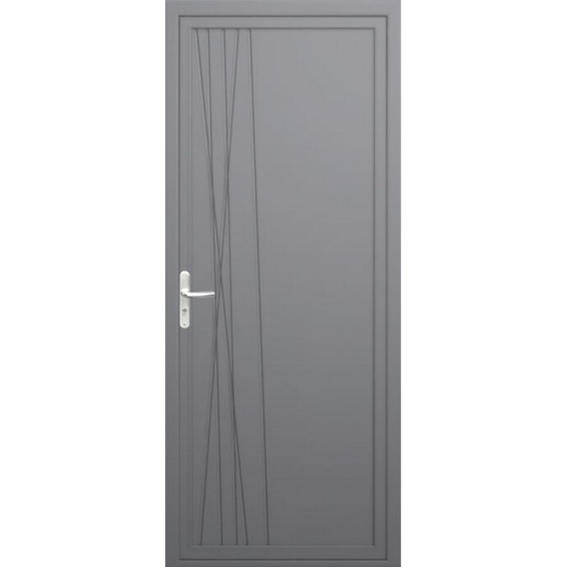 porte aluminium parme. Black Bedroom Furniture Sets. Home Design Ideas
