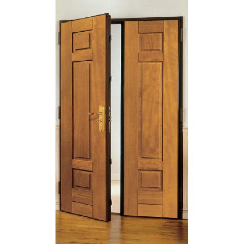 acheter vente de porte blind e g071 2 vantaux installateur porte marseille. Black Bedroom Furniture Sets. Home Design Ideas