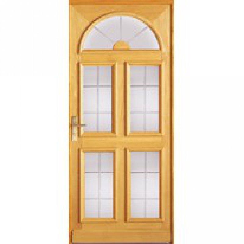Acheter vente porteen bois vitr e installateur pose for Acheter vitra