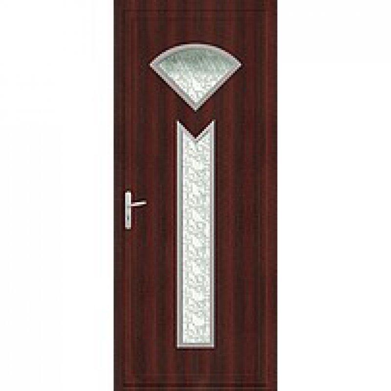 achetervente porte contemporain film renolit installateur porte pvc mareille. Black Bedroom Furniture Sets. Home Design Ideas