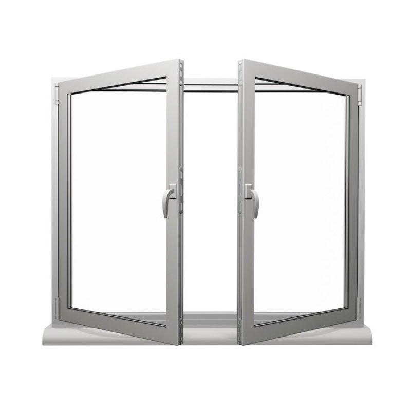 Acheter vente ouvrant aluminium la fran aise 2 vantaux for Ouvrant de fenetre