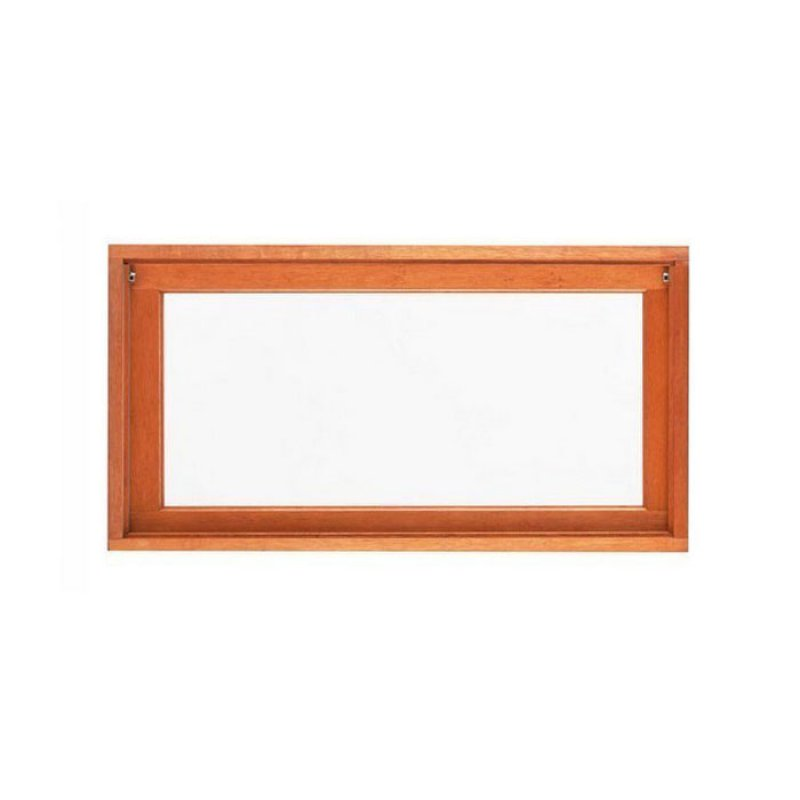 Acheter vente de fen tre fixe en bois installateur for Fenetre acheter