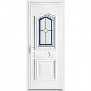 R parations la maison porte d 39 entree fichet prix for Reparation porte d entree