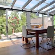prix v randa rideau 20 m2. Black Bedroom Furniture Sets. Home Design Ideas
