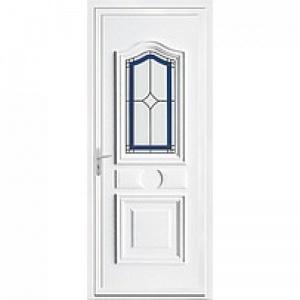acheter vente porte classique vrai vitrail installateur porte sur marseille. Black Bedroom Furniture Sets. Home Design Ideas