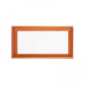 acheter vente de fen tre fixe en bois installateur fen tre fixe en bois marseille. Black Bedroom Furniture Sets. Home Design Ideas