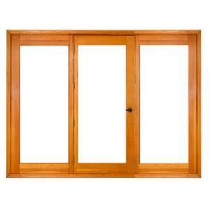 Acheter vente ouvrant bois la fran aise 3 vantaux for Fenetre 3 vantaux bois