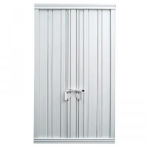 acheter vente volet jalousie aluminium installateur volet marseille. Black Bedroom Furniture Sets. Home Design Ideas