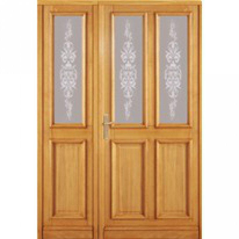 acheter vente porte bois partie tierc e installateur porte bois sur marseille. Black Bedroom Furniture Sets. Home Design Ideas