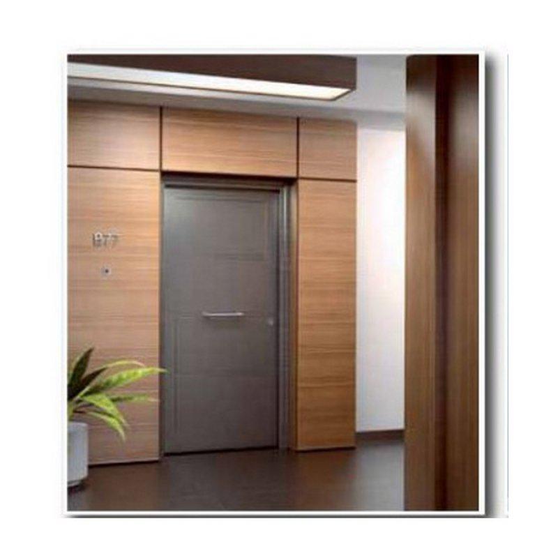 Acheter vente de porte coupe feu 1 h30 installateur porte coupe feu marseille - Portes palieres appartements ...