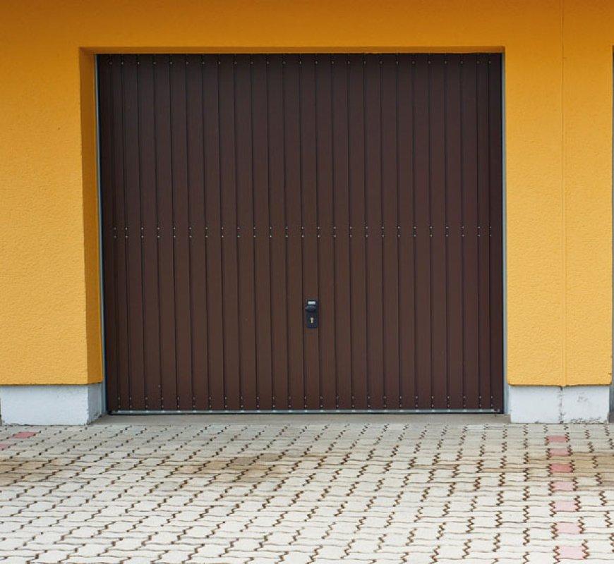 acheter vente porte de garage basculant installateur porte de garage marseille. Black Bedroom Furniture Sets. Home Design Ideas