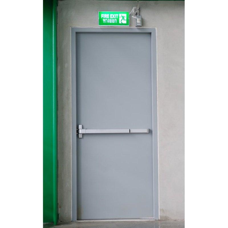 acheter vente de porte secondaire installateur de porte