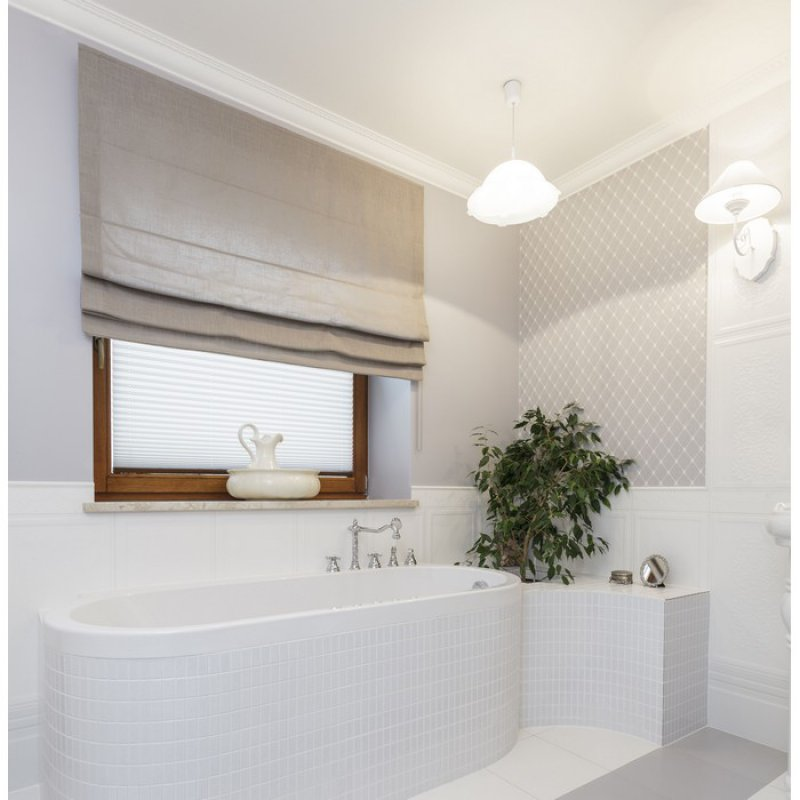 d co pose store bateau 16 pose de faux cils pas cher. Black Bedroom Furniture Sets. Home Design Ideas