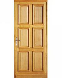 Vente porte entr e marseille portes alu bois pvc for Porte bois exterieur occasion