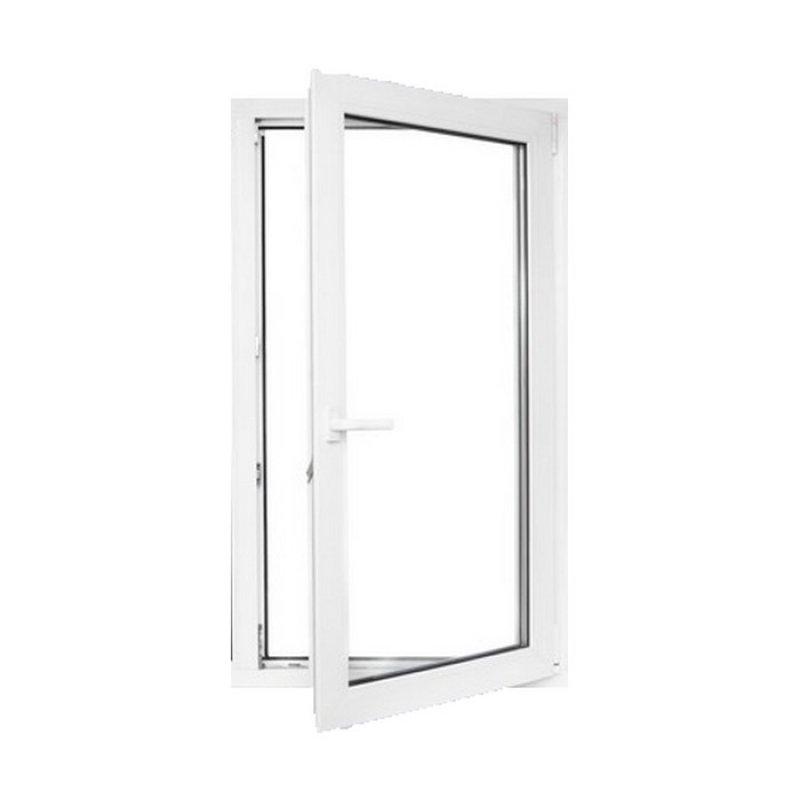 Acheter/vente ouvrant pvc à la française 1 vantail Intallateur de fenêtre à Marseille